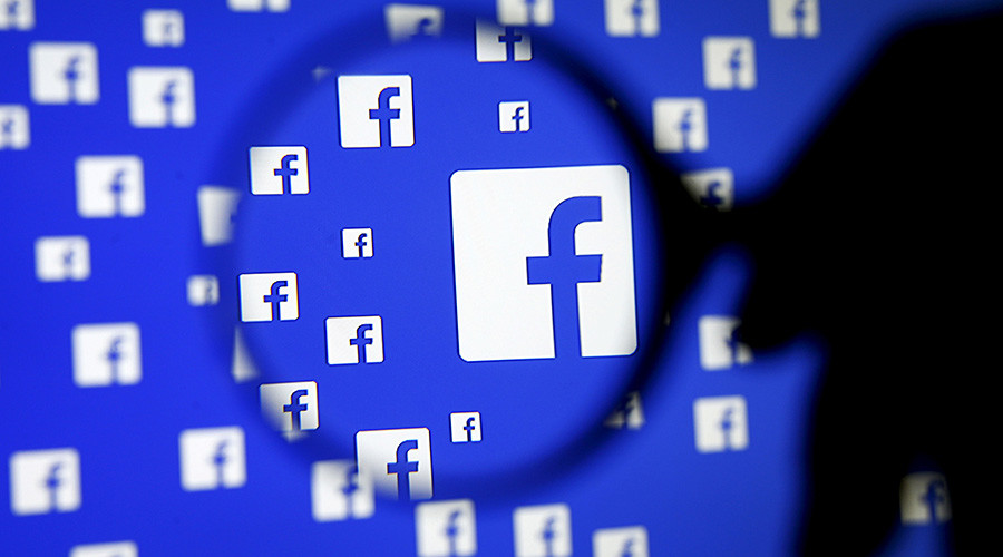 Local politician can't ban constituents from Facebook page – judge