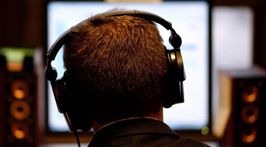 HRW, Amnesty say US surveillance infringes on fundamental rights, urges EU to rethink cooperation