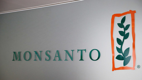 The tort reform scam and Monsanto crushed by California