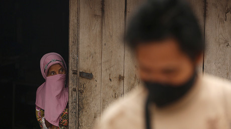 Refusing husband sex is emotional abuse, says Malaysian lawmaker