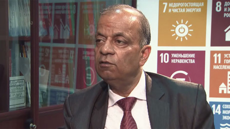 Can't be un-done? Ft. Atul Khare, United Nations Under-Secretary-General for field support