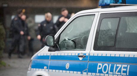1 killed in Hamburg knife attack, no clear motive - Police