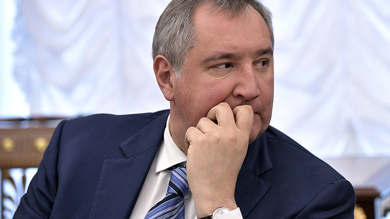 Russian politicians hit out at Moldova over deputy PM entry ban