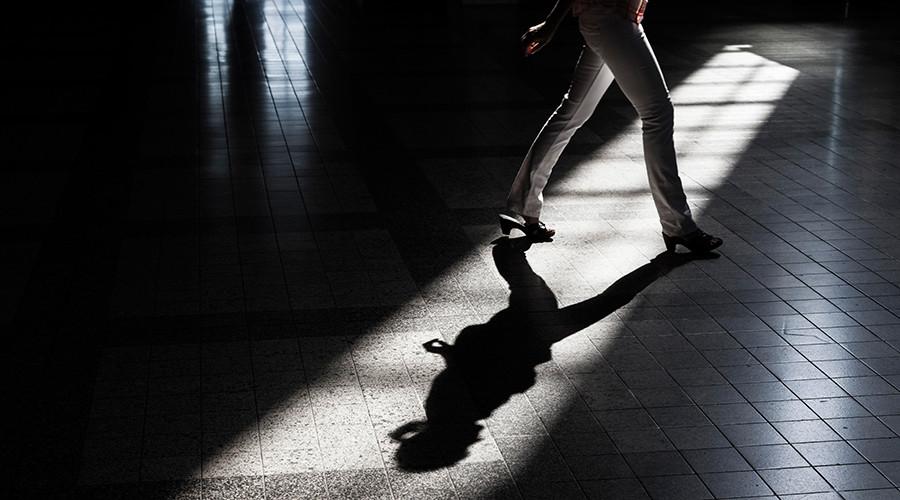 Sexual harassment, assaults at Aussie universities hit 'unacceptable rates' - survey