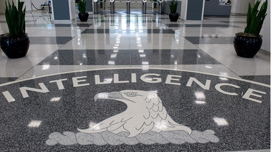 How the CIA spies on your everyday life, according to WikiLeaks