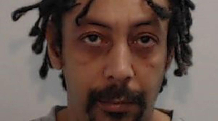 Sexual misadventure: Man sentenced to 10yrs in jail for shooting woman in the vagina