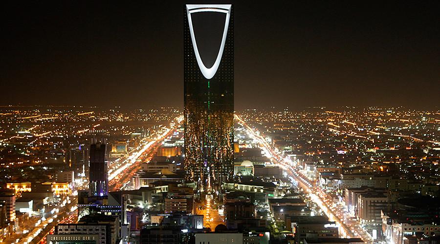 Saudi Justice Min. defends secret court's death sentences for 14 Shia protesters