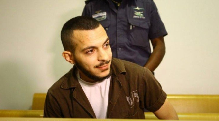 'Dangerous precedent'? Israel revokes citizenship of Arab-Israeli terrorist for 1st time