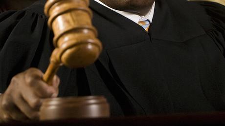 Seeking justice with Edgar S. Cahn