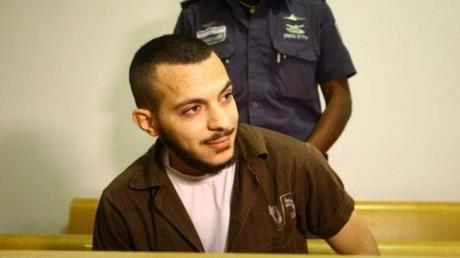 Risultati immagini per Alaa Zayud