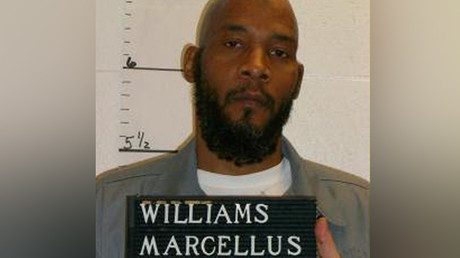 DNA evidence may exonerate death row inmate whose time is almost up