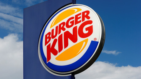 Russian hacking narrative debunked, CIA torture settlement, Burger King arming amputees