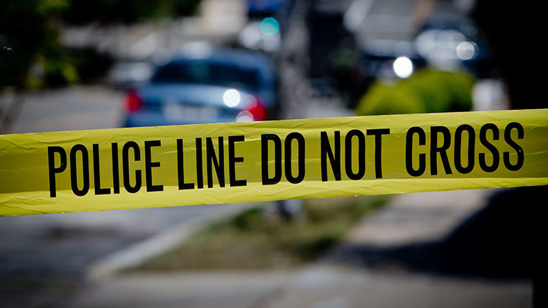 1 dead, 5 injured in Spokane, Washington high school shooting
