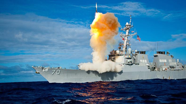 Senate approves $700bn military budget