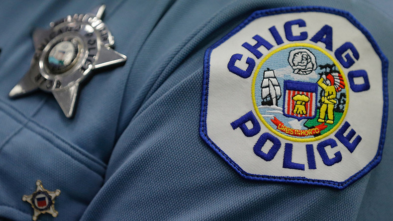 Chicago deploys more police as death toll hits 500