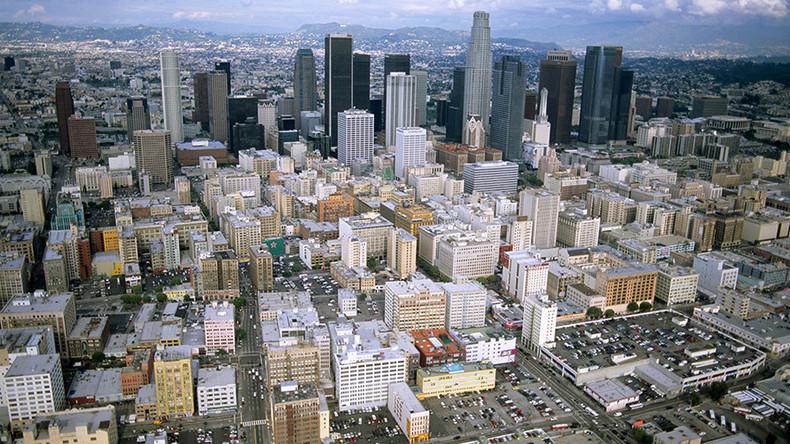 Soft spots: 1,000s of California's buildings earthquake-prone