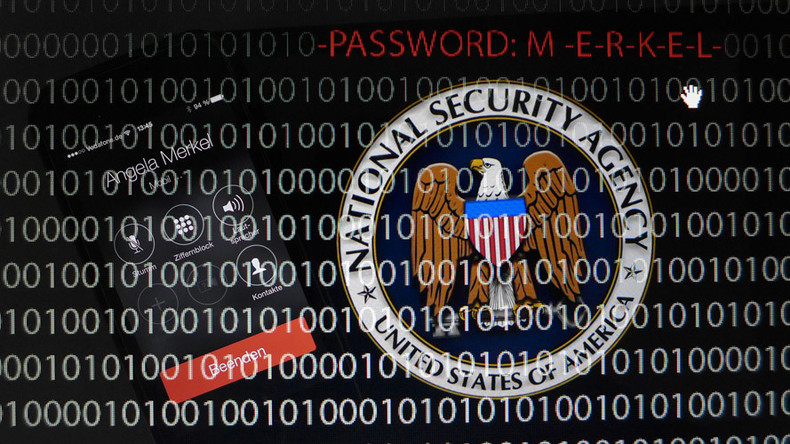'Subversive' NSA forced to back down over cyber encryption techniques