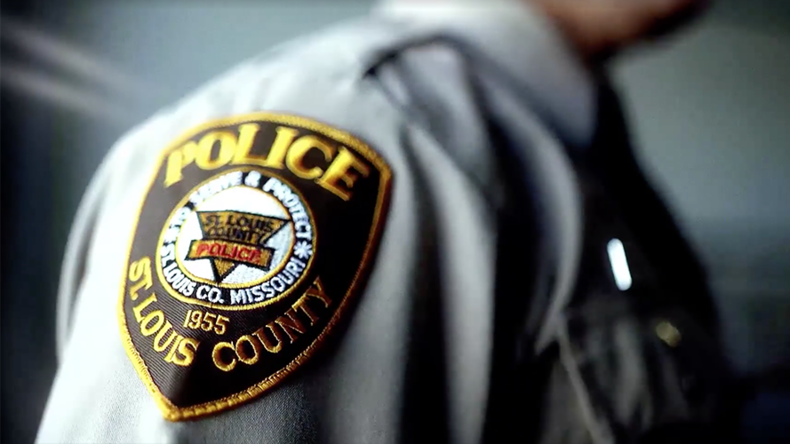 Roughed up and pepper-sprayed: Filmmakers sue St. Louis police for unlawful arrest & assault