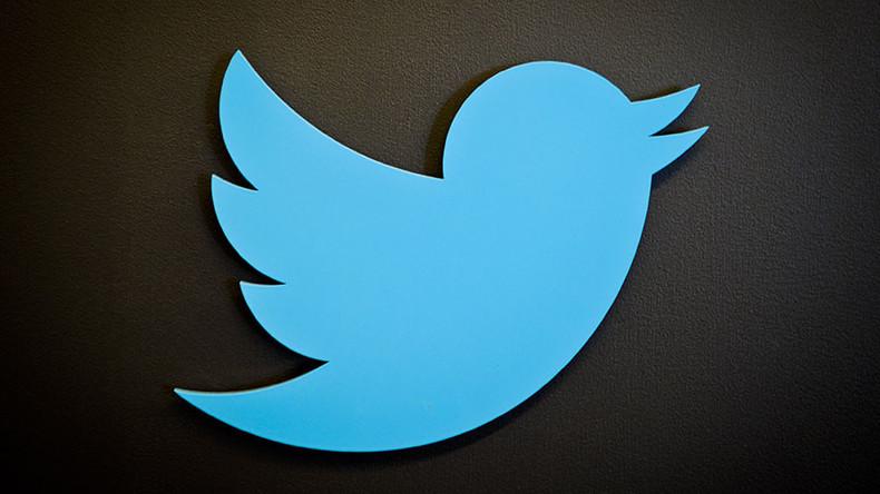Twitter testifies on 'Russian meddling,' Senate not amused