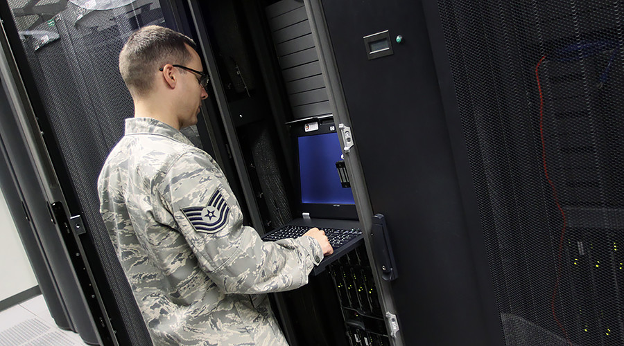 Pentagon wants to search 80% of world's IP addresses for viruses – DARPA docs