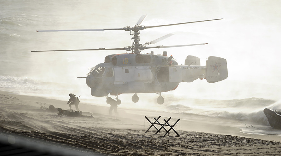 Gay sex v Key západ
