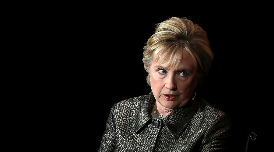 Hillary In 2014: Illegal Immigrants Have Got To Go