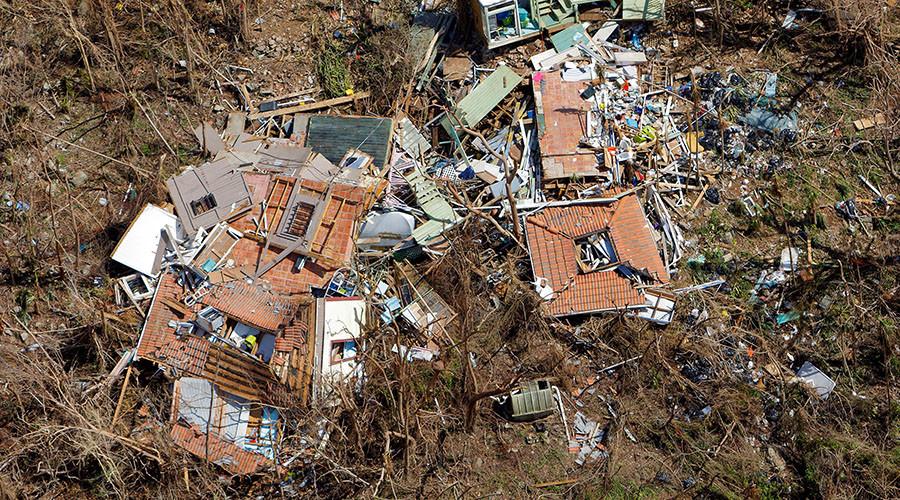Puerto Rico Virgin Mobile