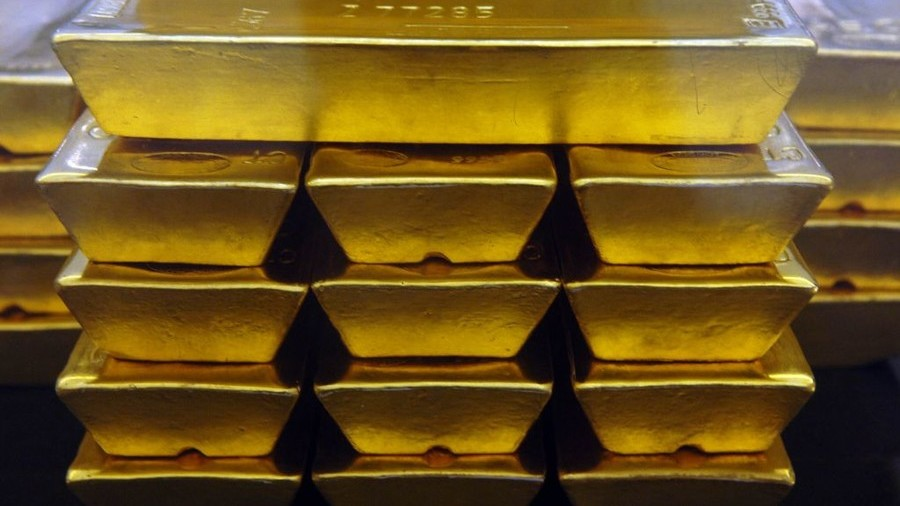 Bank of England refuses to hand over Venezuela's gold – report