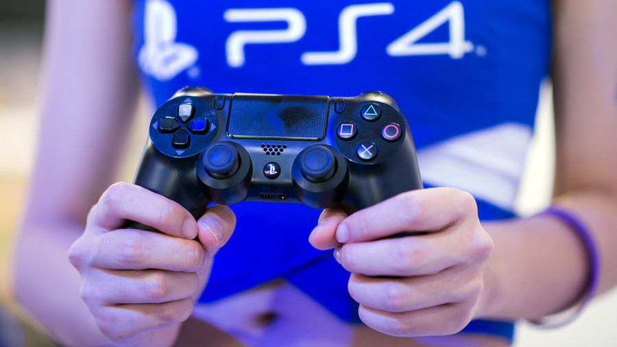 Tax games: Chicago PlayStation users furious at new city fee
