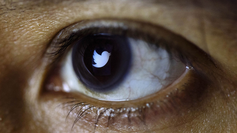 If a death threat isn't a 'violation' of Twitter's rules on abuse, what is?