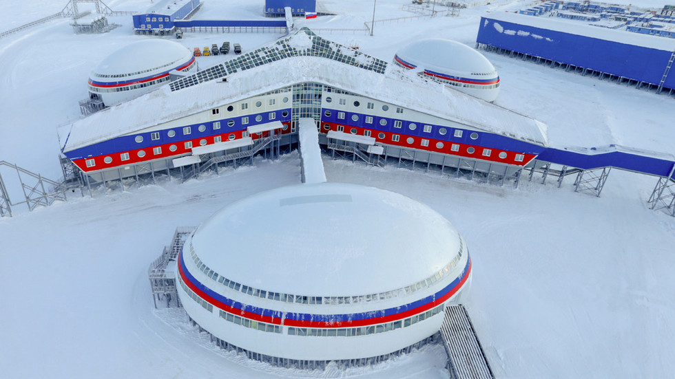 Hypersonic Avangard in service & finish of Arctic clean-up: Russian military plans for 2019