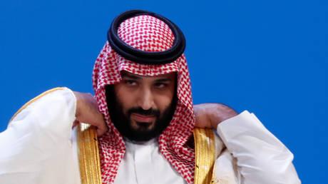 Netflix pulls comedy show on Khashoggi murder, Yemen war