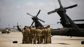 """A Síria ameaça """"atacar o aeroporto de Tel Aviv"""" a menos que o CSNU atue contra a impunidade de Israel"""