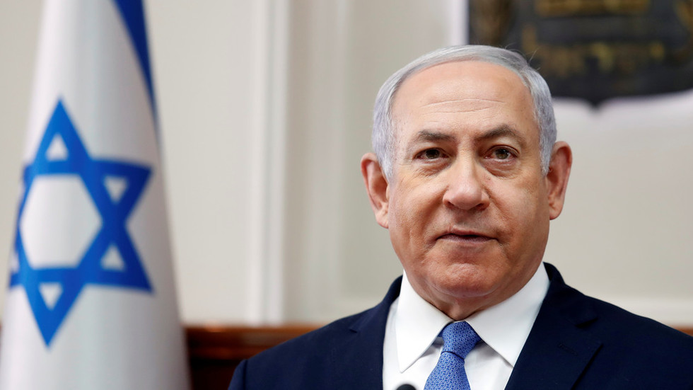 Israel and Arab nations discuss 'common interests of war with Iran' – Netanyahu