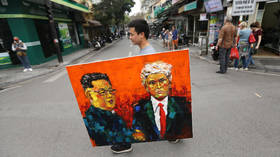 Trump-Kim summit failure no surprise as only nukes deter US regime change in N. Korea – Gabbard