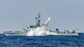 Israeli Navy ready to block Iranian oil exports in transit – Netanyahu