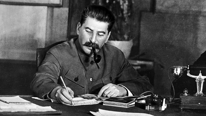evaluation rule joseph stalin Stalin's soviet union - political impact 1 collectivisation rapid industrialisation 2 what was the political impact of stalin's rule.