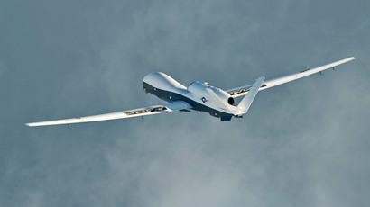 Exporting drones, Chapel Hill terrorism & how Marxism can be democratic