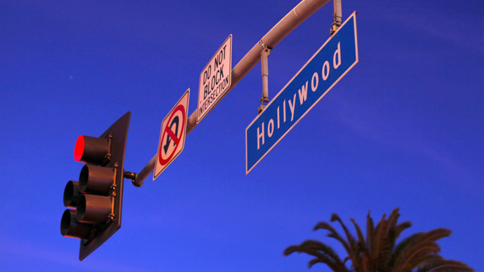 Los Angeles becomes first major city with synchronised street lights