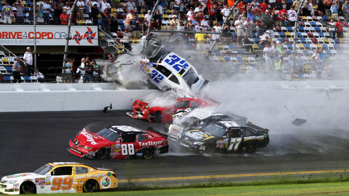 Nascar Pictures 71