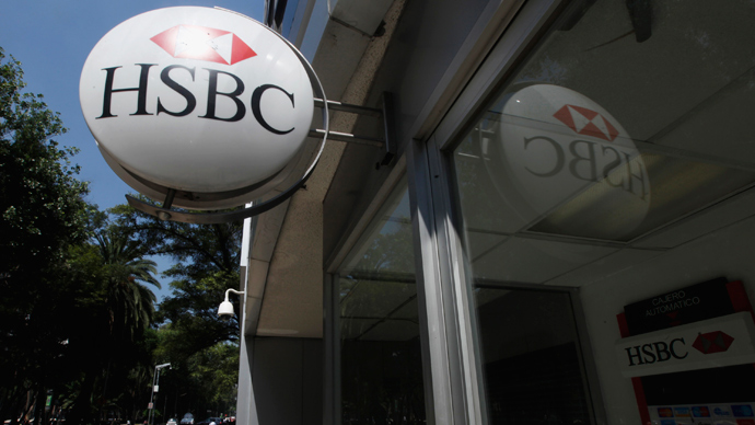 UK to transfer control of Libor to restore trust