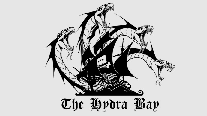 Pirate Bay abandons Sweden for Norway and Spain after legal threats