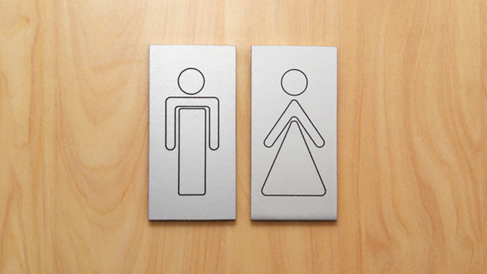 Cleanliness is next to godliness: Finnish toilet-roll company draws religious ire