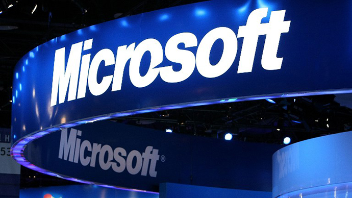 Denmark seeks $1bn from Microsoft in tax case