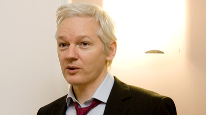 WikiLeaks wins case against Visa contractor ordered to pay '$204k per month if blockade not lifted'