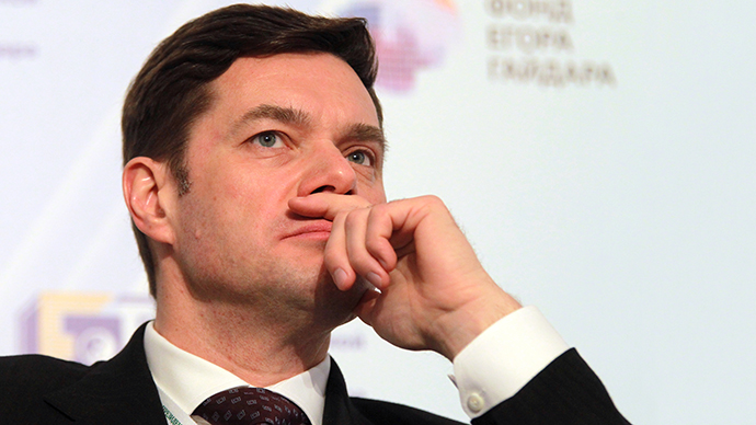 Severstal suspends foreign projects as its profit drops threefold