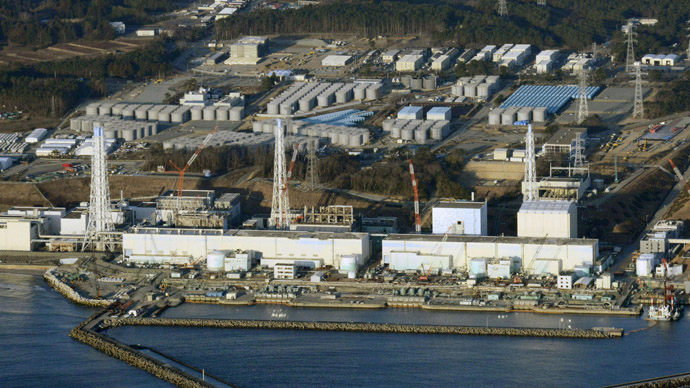 High cost of cheap energy: Fukushima tragedy 2 years on