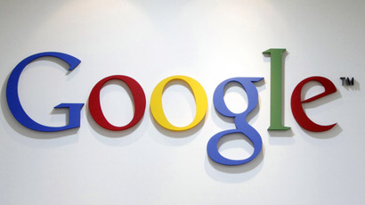 Six EU states go to war against 'non-compliant' Google over privacy policy