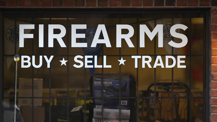 Image result for gun manufacturers