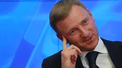 'Minister's job no popularity contest' – Medvedev